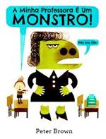 Livro_a minha professora e um monstro.jpg